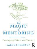 Pdf The Magic of Mentoring