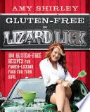 Gluten Free in Lizard Lick