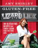 Gluten-Free in Lizard Lick [Pdf/ePub] eBook