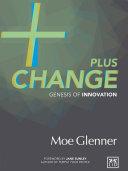 Plus change