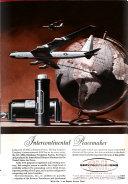 Space aeronautics Research   Development Handbook
