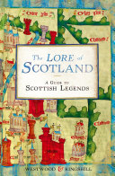 The Lore of Scotland Pdf/ePub eBook