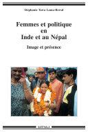 Pdf Femmes et politique en Inde et au Népal Telecharger