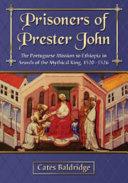 Prisoners of Prester John [Pdf/ePub] eBook