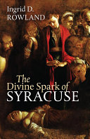 The Divine Spark of Syracuse