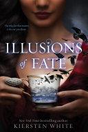 Illusions of Fate [Pdf/ePub] eBook