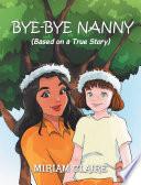 Bye Bye Nanny