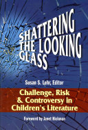 Pdf Shattering the Looking Glass