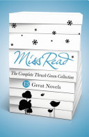 The Complete Thrush Green Collection Pdf/ePub eBook
