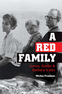 A Red Family Pdf