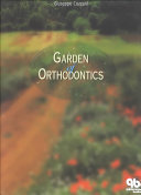 Garden of Orthodontics