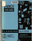 Energy Aware Planning Guide