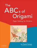 The ABC s of Origami Book