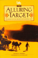 The Alluring Target