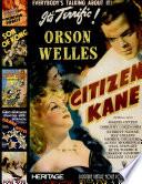 Heritage Signature Vintage Movie Poster Auction #636