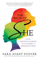 The Book of SHE