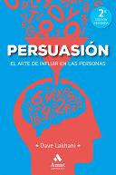 Persuasión Pdf/ePub eBook