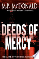 Deeds of Mercy: Book Three