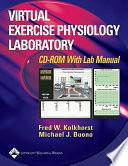 Virtual Exercise Physiology Laboratory