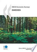 Oecd Economic Surveys Sweden 2008