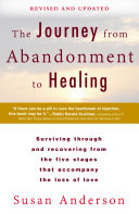 The Journey from Abandonment to Healing: Revised and Updated Pdf/ePub eBook