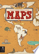 Maps: Deluxe Edition.epub