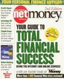 Your Personal Netmoney