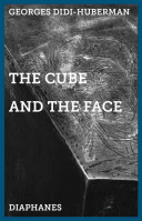 The Cube and the Face