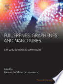 Fullerens  Graphenes and Nanotubes