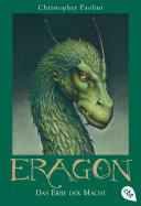 Eragon - Das Erbe der Macht Pdf/ePub eBook