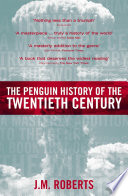 The Penguin History Of The Twentieth Century Book PDF