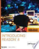 Introducing Reason 4
