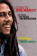 Listen to Bob Marley Pdf/ePub eBook