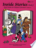 Inside Stories Book