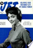 12 maart 1959