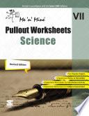MnM POW Science Class 07