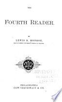 The Fourth Reader Book PDF