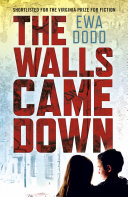 The Walls Came Down Book