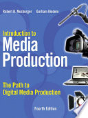 Introduction to Media Production