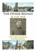 The Other Belfast