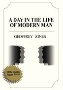 Day in the Life of Modern Man