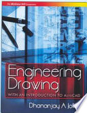 Engg Drawing