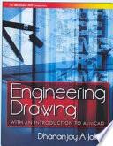 Engg Drawing Book PDF