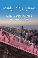 Windy City Queer