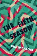 The Fifth Season [Pdf/ePub] eBook