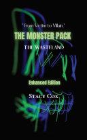 The Monster Pack
