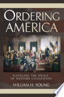 Ordering America