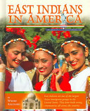 Pdf East Indians in America