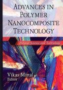 Advances in Polymer Nanocomposite Technology