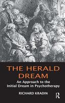 The Herald Dream
